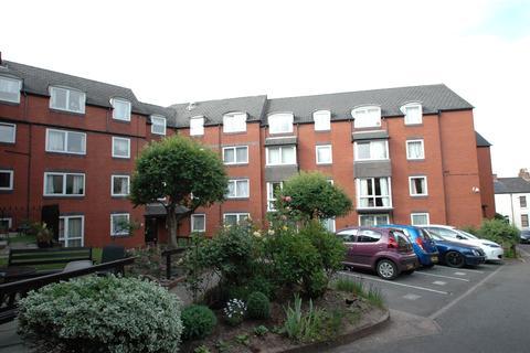 1 bedroom apartment for sale - Homedee House, Garden Lane, Chester, CH1