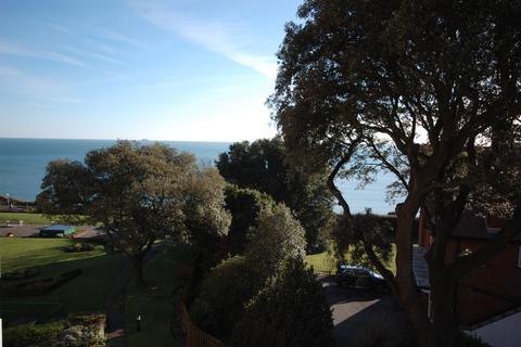 2 bedroom apartment for sale - Hinton Wood, 17 Grove Road, Bournemouth BH1