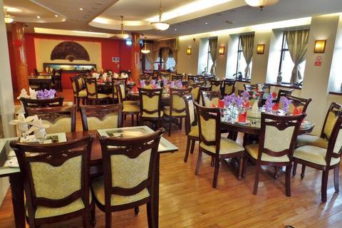 Restaurant for sale - Yang's Restaurant, Penarth Road, Cardiff CF11 6FR