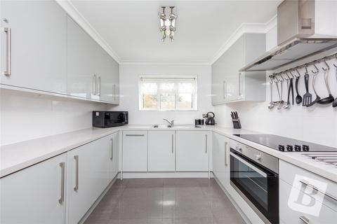 2 bedroom flat to rent - Waycross Mansions, Upminster, RM14