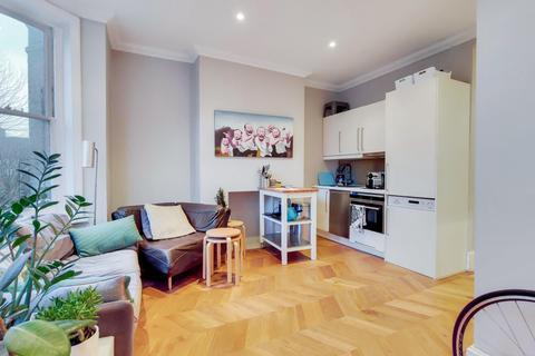 2 bedroom flat for sale - Oswin Street, London SE11