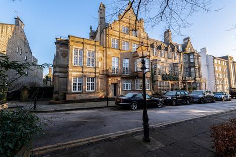 2 bedroom apartment for sale - 3/1, 23 Redlands Lane, Kelvinside, Glasgow, G12 0AF