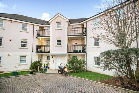2 bedroom flat for sale - Bideford, Devon