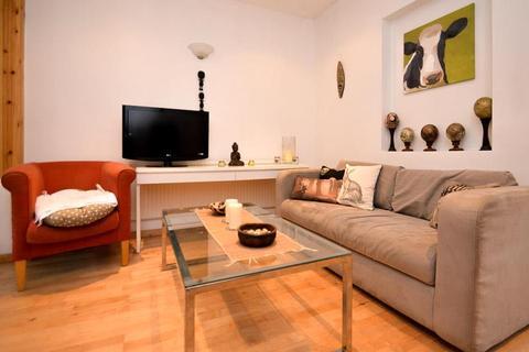 2 bedroom terraced house for sale - Duke Street, Windsor