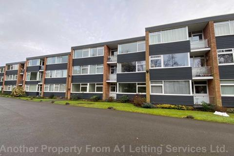 2 bedroom apartment to rent - Apt    Hampton Lane, Solihull