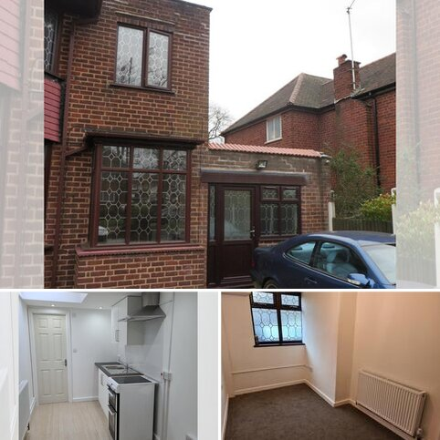 1 bedroom flat to rent - Church Lane, Birmingham B20