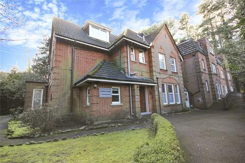 Studio for sale - Braidley Road, Bournemouth, BH2