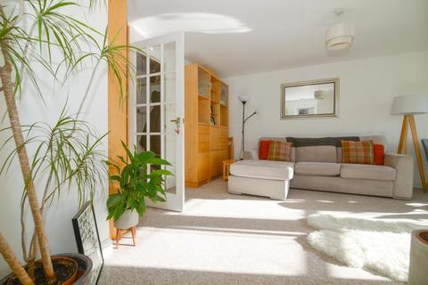 2 bedroom flat for sale - John Archer Way, London, SW18