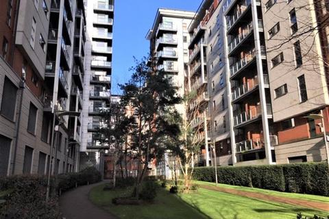 2 bedroom flat to rent - Barton Place