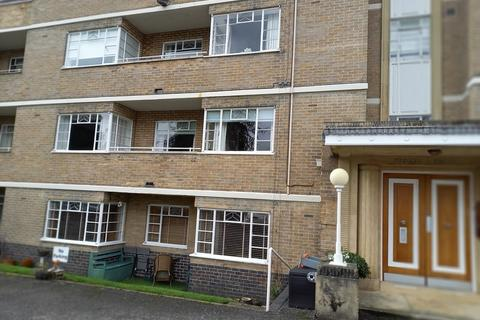 2 bedroom apartment to rent - Suffolk Square, Cheltenham GL50