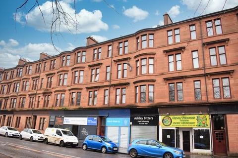 2 bedroom flat for sale - Dumbarton Road , Flat 3/1, Whiteinch, Glasgow, G11 6NB