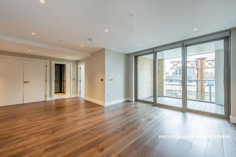 2 bedroom apartment for sale - Salisbury House, Prince Of Wales, Battersea, SW11