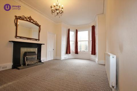 3 bedroom flat to rent - Polwarth Gardens, Polwarth, Edinburgh, EH11 1JT