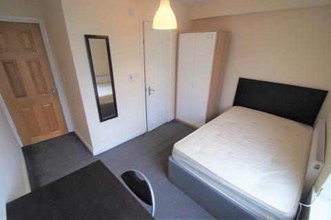 5 bedroom terraced house to rent - Leopold Road, Coventry