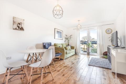 1 bedroom flat to rent - Effra Parade Brixton SW2