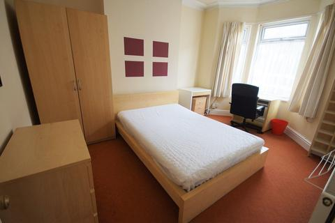 1 bedroom house share to rent - Room 1 Marlborough Road, Coventry, CV2 4EP