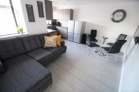 1 bedroom in a house share to rent - Walsgrave Road, Coventry, CV2 4BE