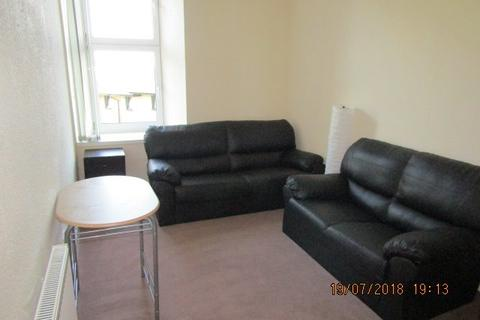 2 bedroom flat to rent - Perth Road, West End