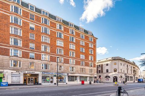 2 bedroom flat for sale - Porchester Road, Bayswater