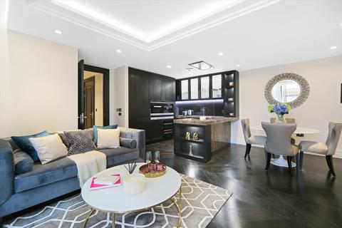 2 bedroom flat for sale - Strand, London, WC2R