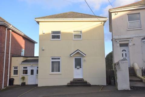 2 bedroom flat for sale - Belle Vue Road, Saltash