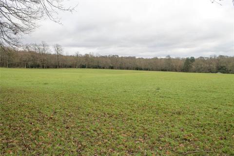 Land for sale - Freshfield Lane, Danehill