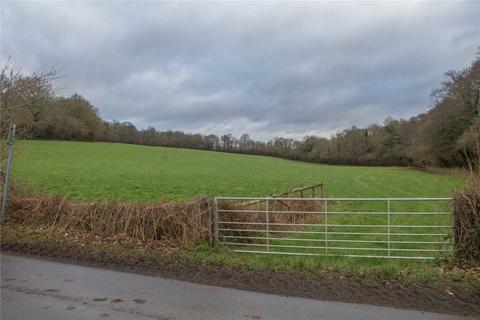Land for sale - Cinder Hill Lane, Horsted Keynes