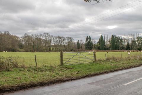 Land for sale - Freshfield Lane, Horsted Keynes