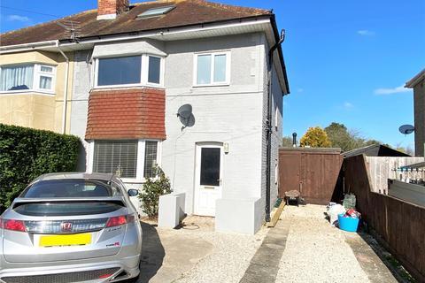 4 bedroom semi-detached house for sale - Horsham Avenue, Kinson, Bournemouth, Dorset, BH10