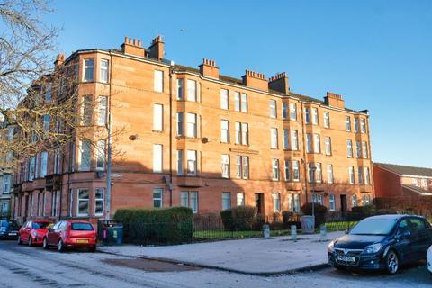 2 bedroom flat for sale - Greenlodge Terrace, Flat 1/2, Glasgow Green, Glasgow, G40 1HY