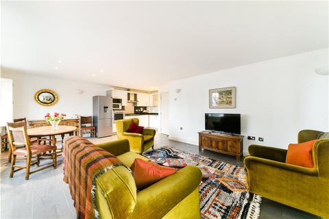 2 bedroom apartment for sale - Sanctuary Street, London, SE1