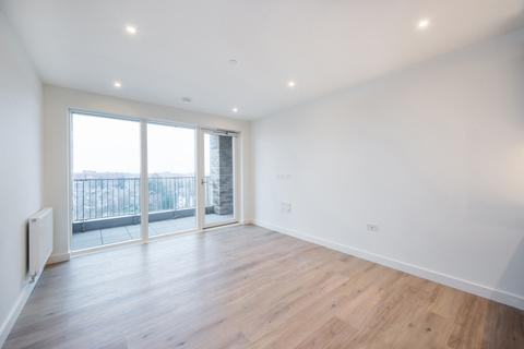 1 bedroom apartment for sale - Hornsey Park Place, Mary Neuner Road, Hornsey, London, N8