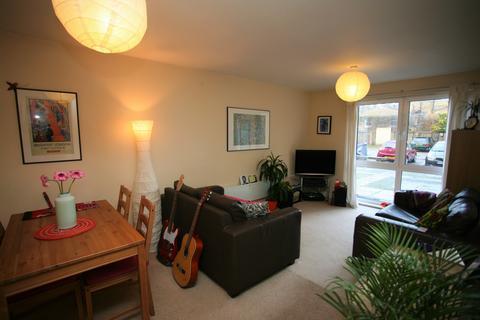 2 bedroom flat to rent - Effra Parade, Brixton, SW2 1PG