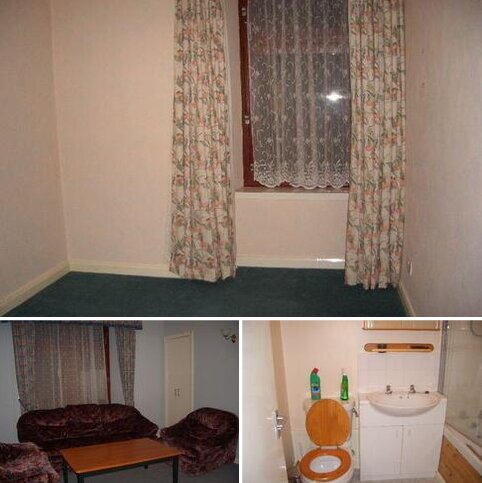 2 bedroom flat to rent - Bankhall street, Govanhill