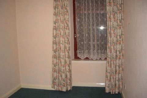 2 bedroom flat - Bankhall street, Govanhill