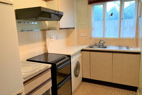 1 bedroom flat for sale - Horton Road, Datchet, SL3