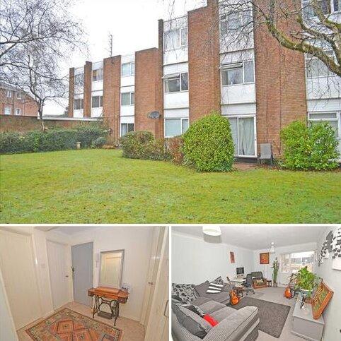 2 bedroom apartment for sale - CWRT TY MYNYDD, RADYR, CARDIFF