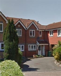 3 bedroom end of terrace house for sale - Chiltern Close, Worcester Park, KT4
