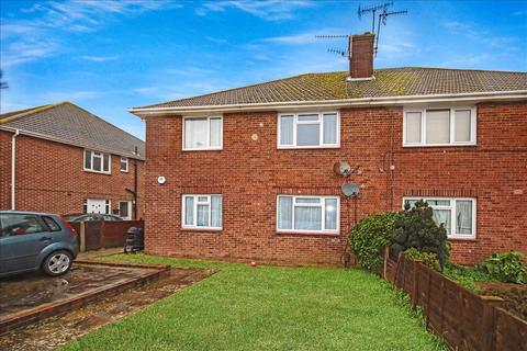 2 bedroom apartment for sale - Canterbury Road, Worthing