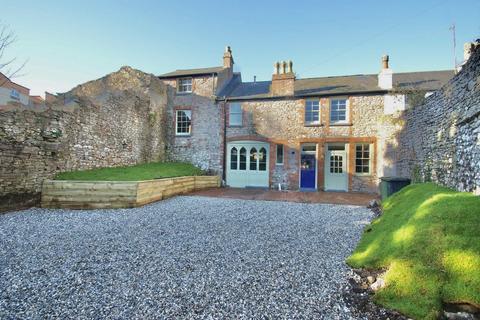 4 bedroom cottage for sale - Nr Wellswood | Torquay