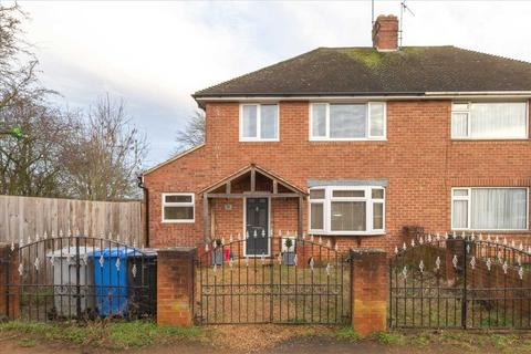 3 bedroom semi-detached house for sale - Woodland Drive, Burton Latimer, Burton Latimer