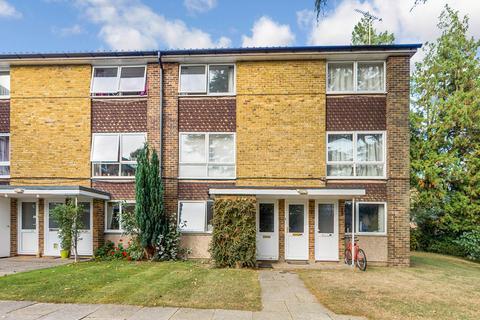 2 bedroom apartment for sale - Cotswold Court, Horsham