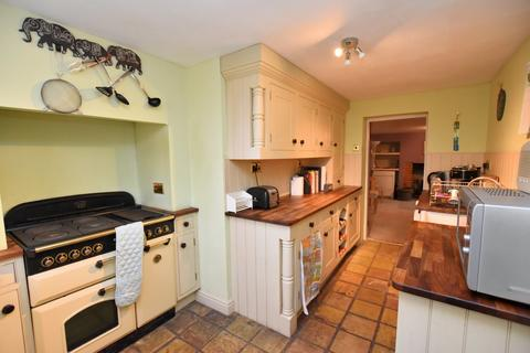 2 bedroom cottage for sale - Gayton
