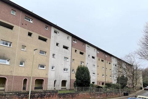 2 bedroom flat for sale - Lulworth Court, Dundee, DD4 0LS