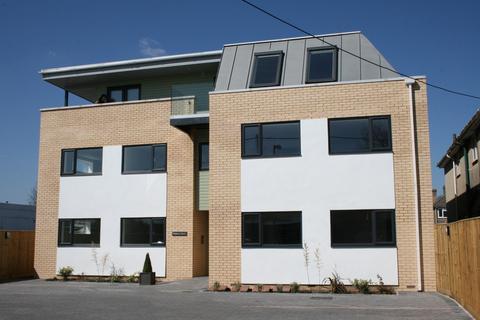 2 bedroom apartment to rent - Kidlington, Oxfordshire