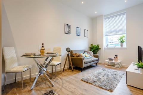 Studio - London Road, Staines-upon-Thames, Middlesex, TW18