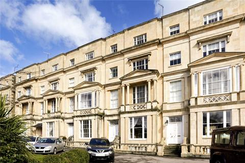 2 bedroom character property to rent - Lansdown Terrace, Malvern Road, Cheltenham, Gloucestershire, GL50
