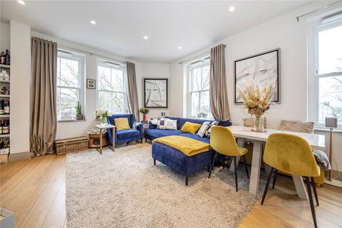 2 bedroom flat for sale - Bolingbroke Grove, London, SW11