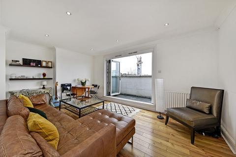 2 bedroom apartment to rent - Lots Road, Chelsea
