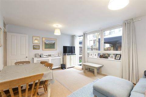 3 bedroom maisonette for sale - Wolsey Court, 41 Westbridge Road, Battersea, London, SW11